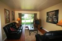 Small Living Room Design 7 Renovation Ideas ...