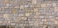 Exterior Wall Design 1 Decoration Idea