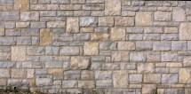 Interior Stone Wall Panels
