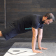 How To Do a Plank Enhanced Movements Chiropractic Louisville CO