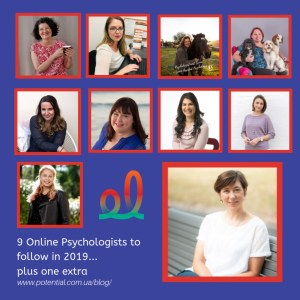 image pictures online psychologists to follow in 2019