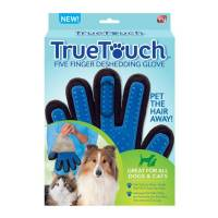 True Touch by Enhance Product Development