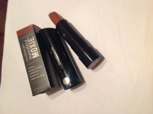 bare minerals marvelous moxie finish first best nude lipstick