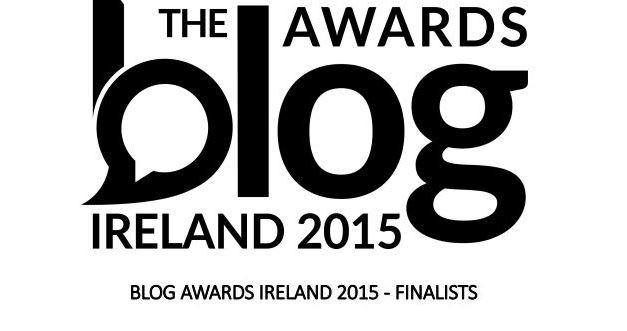 the blog awards finalist 1