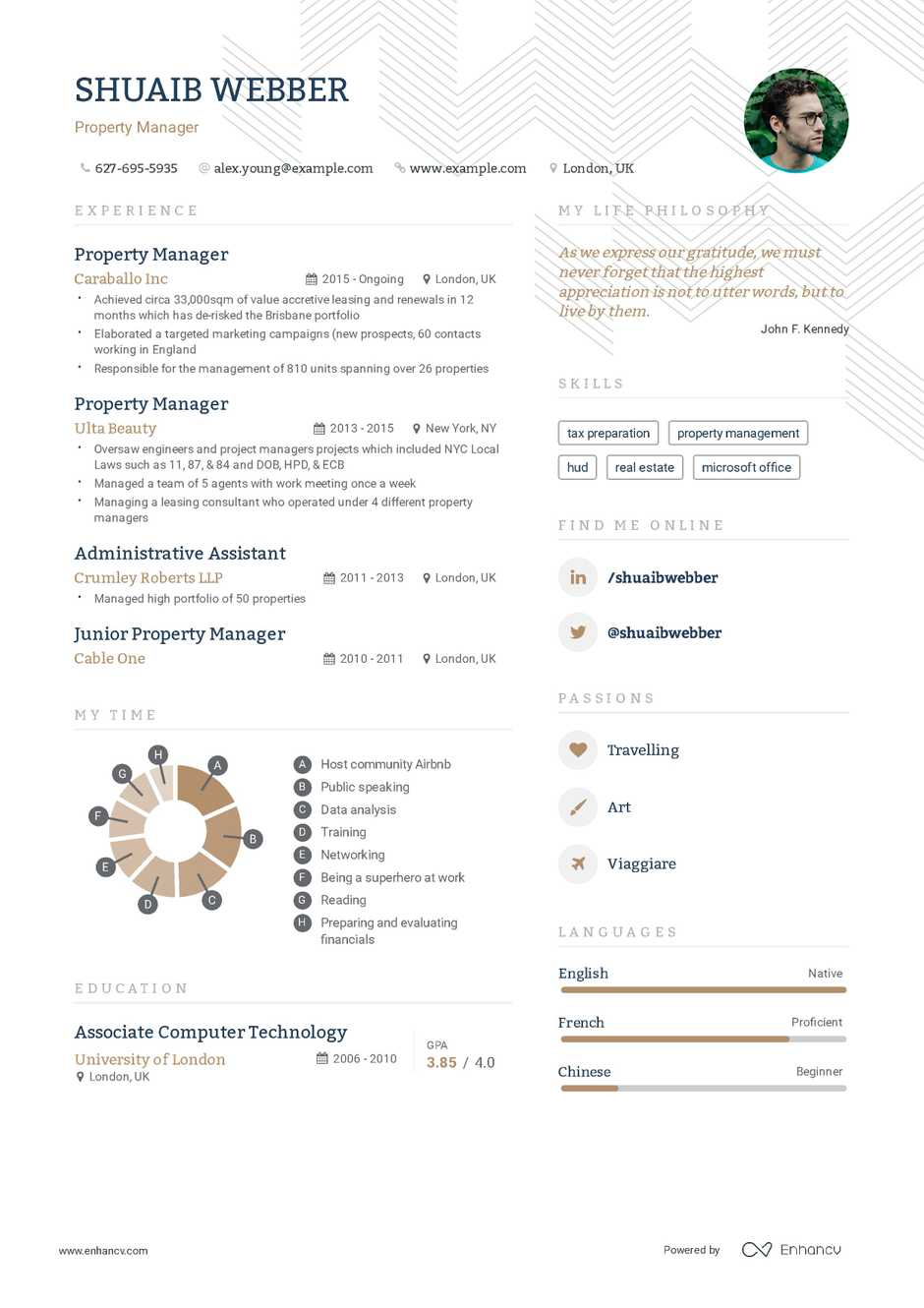 Commercial Banker Resume Banking Resume Example And Guide For 2019