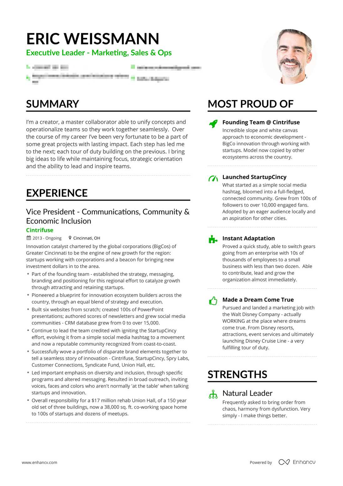 How To Make Your Resume Better Beaufiful How To Make My Resume Better Images What Your