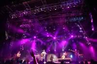 Lifelight - Concert Lighting 2015 - EnHansen Design