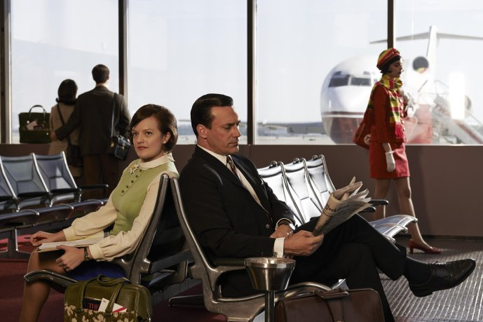 mad-men-season-7-don-draper-1