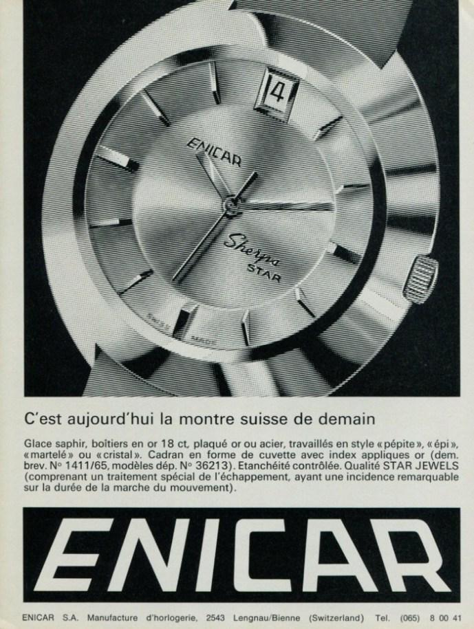 enicar_1967