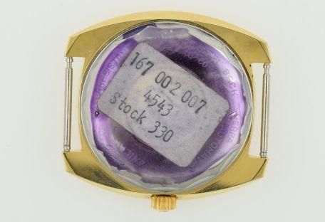 s-l1600-12