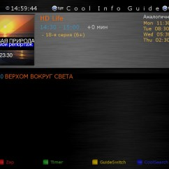 Spark Plugins Wiring Diagram For Surround Sound System Enigma Com Linux Tv Community  View Topic