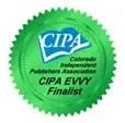 CIPA EVVY Finalist