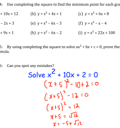 Corbett Maths Worksheets   Printable Worksheets and Activities for  Teachers [ 1013 x 1278 Pixel ]