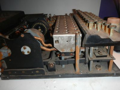 DSCN4895
