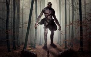 Nadpřirozené bytosti: Mají legendy o nich pravdivý základ?
