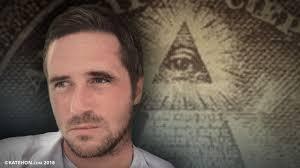 Smrt konspiračního teoretika: Neúmyslné předávkování, nebo vražda?