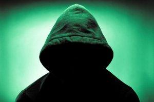 Devět mužů Ašóky: Tajný spolek se zakázanými vědomostmi?