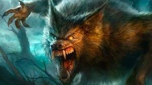 Tajemství vlkodlaků:  Je odpovědí na temné legendy vzteklina?