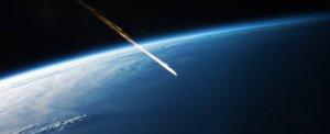 Vědci uvažují o existenci mezihvězdných objektů, které mohly na zemi přinést život
