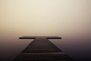 Muž prý vyřešil tajemství příšery z jezera Iliamna