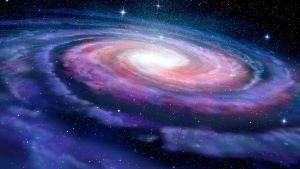 Vesmír: Věčné lákadlo lidstva?