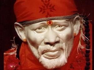 Slavný indický guru Sai Baba: Očistí někdo jeho pošpiněné jméno?