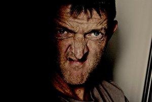 Skotská noční můra: Ženám v Glasgow se zjevoval podivný muž!