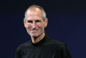 Otazníky kolem smrti zakladatele společnosti Apple: Odstranili Steva Jobse Ilumináti?