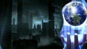 Záhadný svět proroků: Kdo nám předpovídá budoucnost