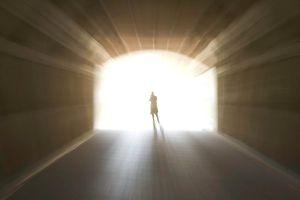 Převtělení vOklahomě: Chlapec si prý vzpomíná na svůj minulý život