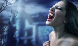 Vampyrismus v Čechách: Byla kněžna Eleonora upíří princeznou?