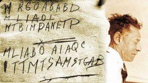 Tajemství případu Taman Shud a jeho oběti