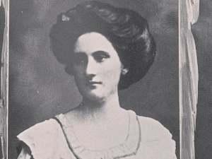 Záhadné zmizení australské ženy z Bažiny