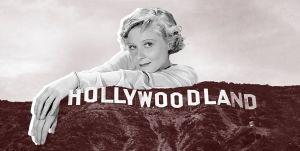 Záhada z Hollywoodu: Obchází tu duch nešťastné herečky?