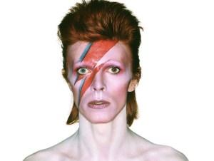David Bowie: Zpěvák posedlý okultismem