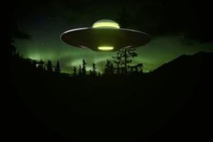 Americká armáda zřídila speciální jednotku pro výzkum UFO