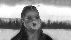 Příběhy, které vám nedají spát: Případ Dorothy Eady
