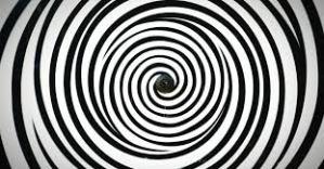 S hypnózou je lepší si nezahrávat