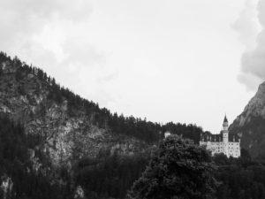 Tajemné hrady: Poslední husitský hrad