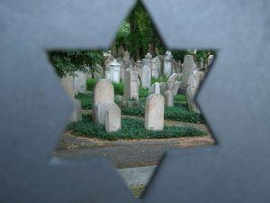 Pražské židovské hřbitovy: Tajemná místa posledního odpočinku
