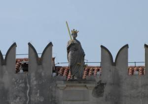 Italský exodus: otázky stále bez odpovědí