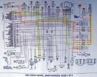 VRSCA - TSM & wiring issues - Page 2 - 1130cc.com: The #1 ...