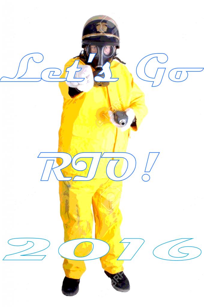 lets-go-rio