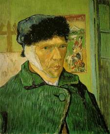 van-gogh-ear-portrait