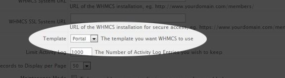 whmcs-active-template