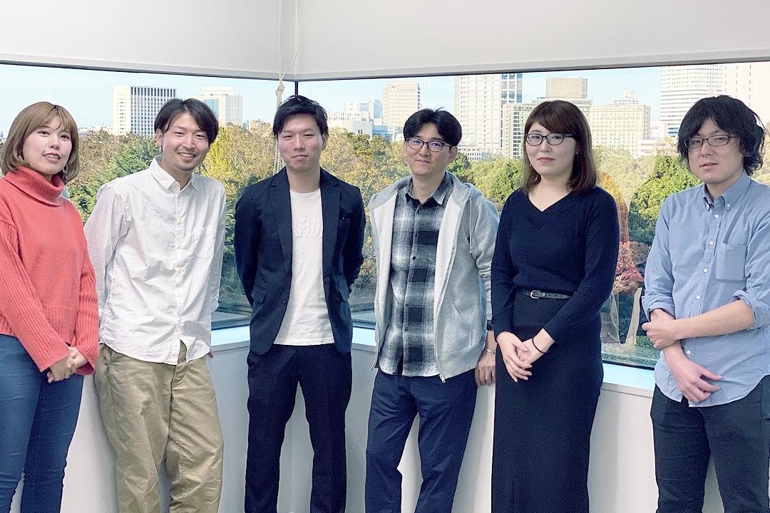 【メンバー紹介】事業開発室_BUYMA TRAVEL
