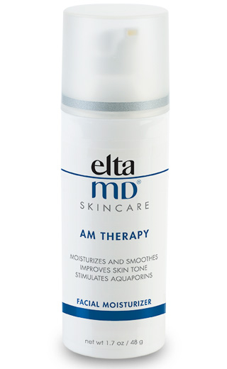 EltaMD AM Therapy