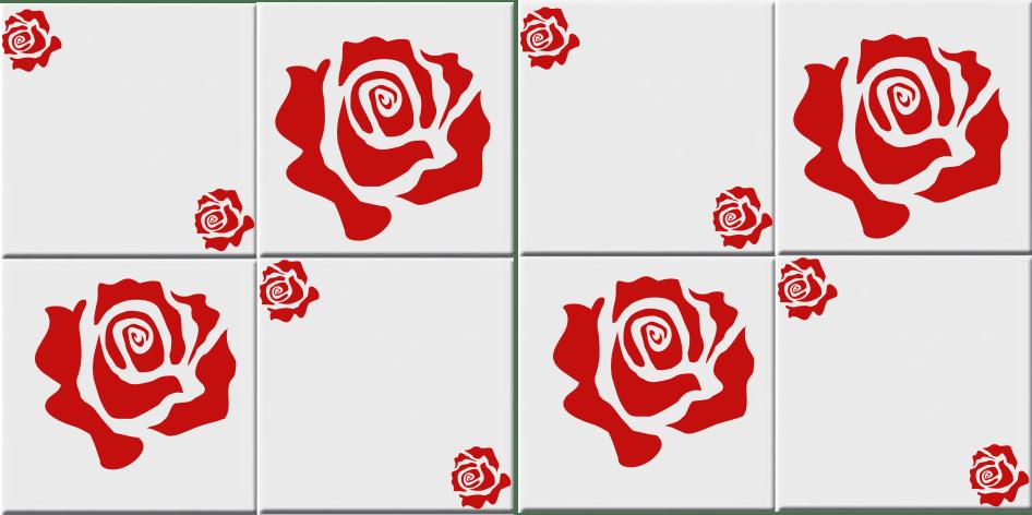 Adesivos para Azulejos  Tatoo  Pgina 6