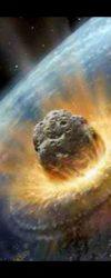 Конец Света и Апокалипсис Видео