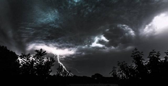 orages niort
